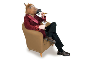 creepy-horse-head-mask-xl