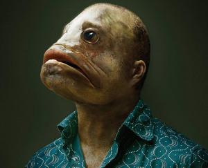 fishman2