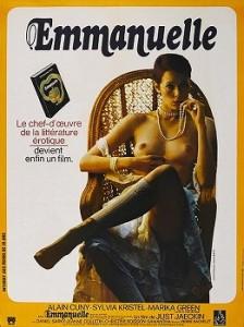 1974-emmanuelle-poster