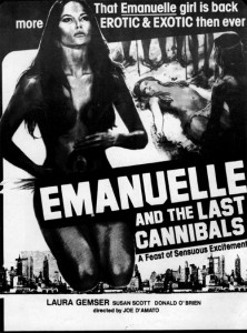 600full-emanuelle-and-the-last-cannibals-poster