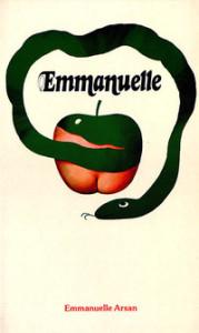 Emmanuelle_novel