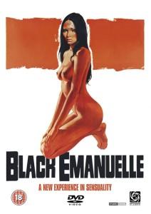blackemanuelle2d